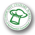 culinary_school_logopic