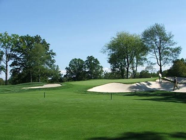 CCS - Winged Foot Golf Course#1.jpg